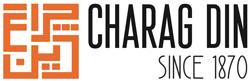 Charag Din